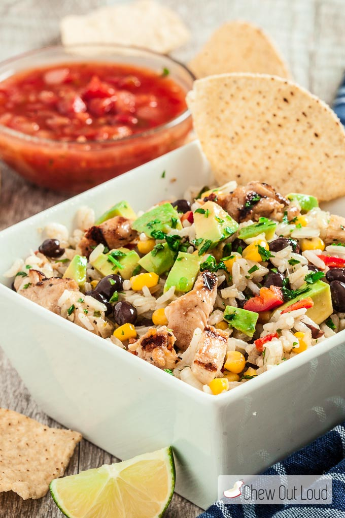 Mexican-Rice-Salad-2
