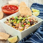 Mexican-Rice-salad-4