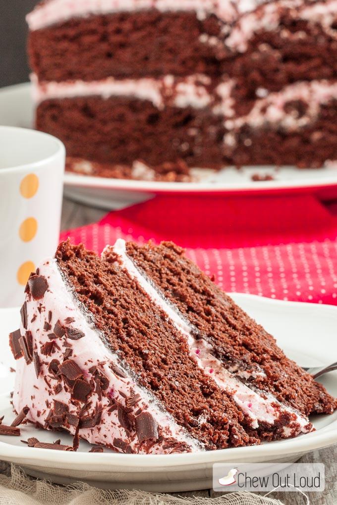 beet-chocolate-cake-3