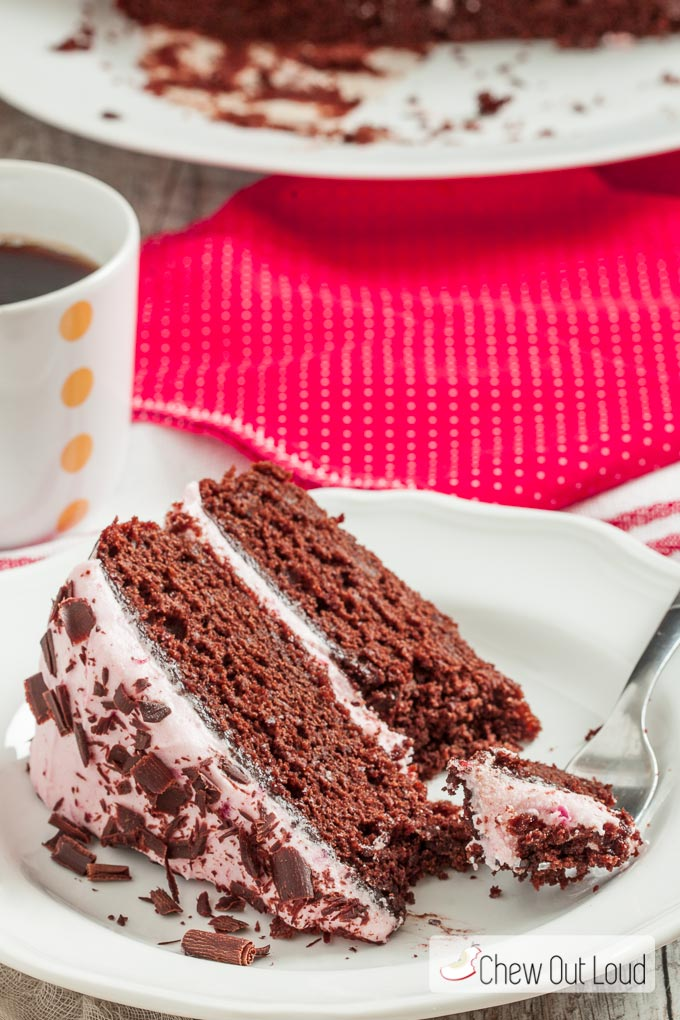 beet-chocolate-cake-4