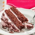 beet-chocolate-cake-5