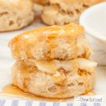buttermlk-biscuits-7