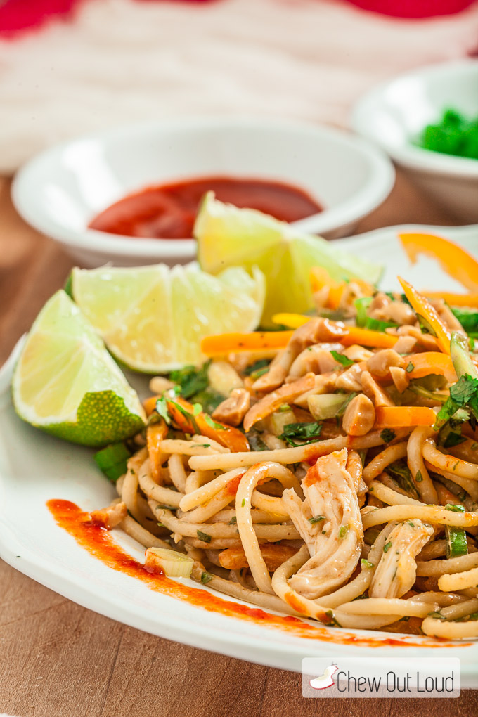 spicy-thai-peanut-noodles-2