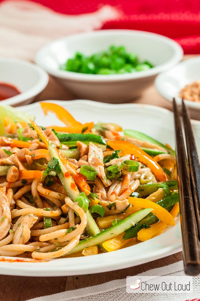 spicy-thai-peanut-noodles