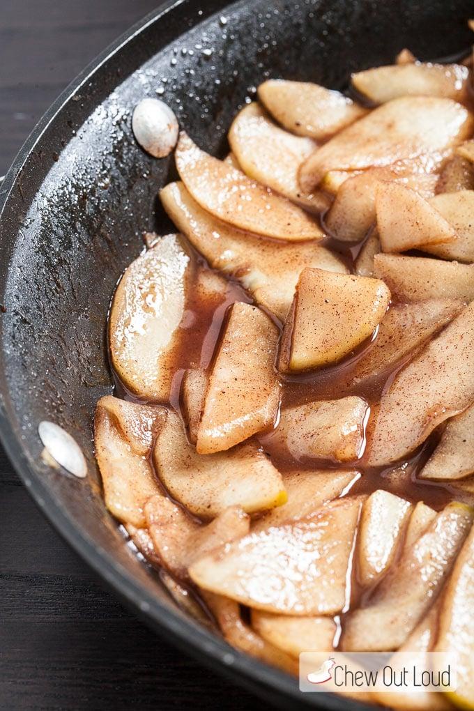 apple-french-toast-bake-2