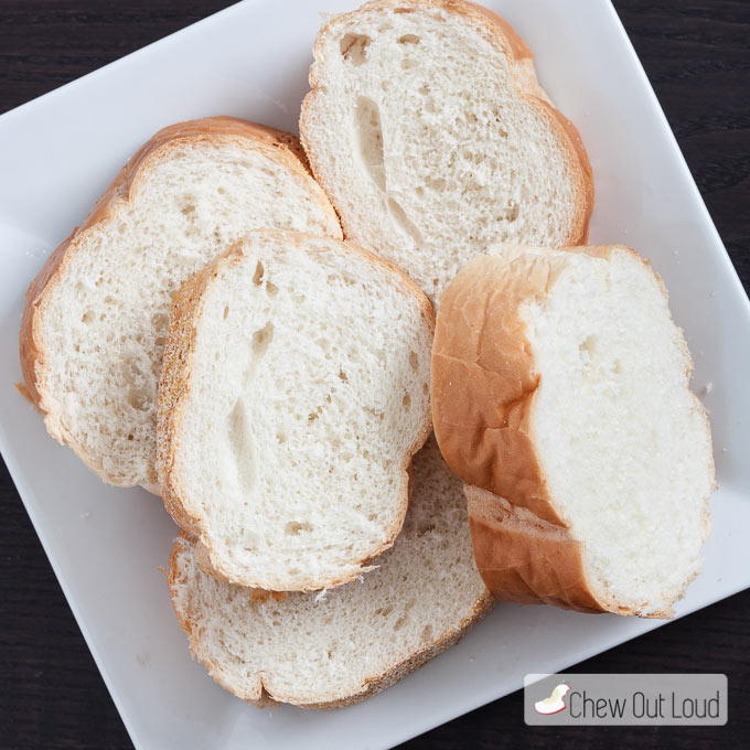 apple-french-toast-bake-3