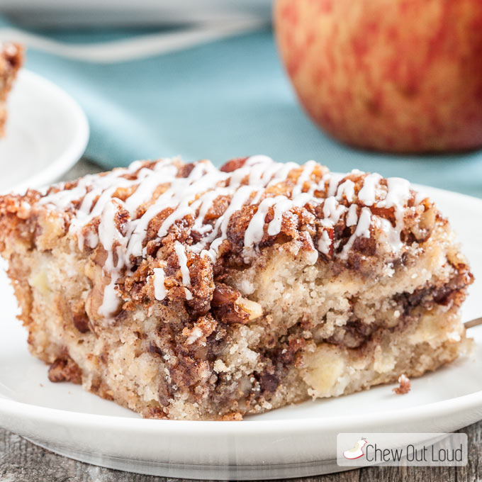 apple-streusel-coffee-cake-3