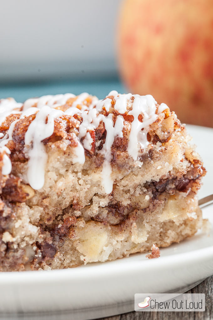 apple-streusel-coffee-cake-4