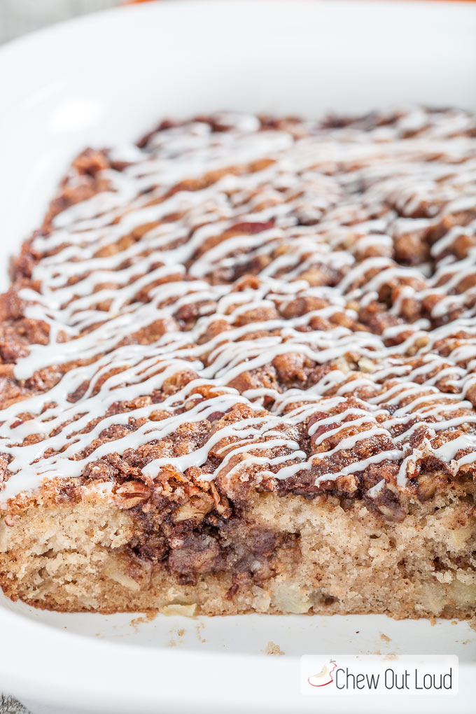 apple-streusel-coffee-cake