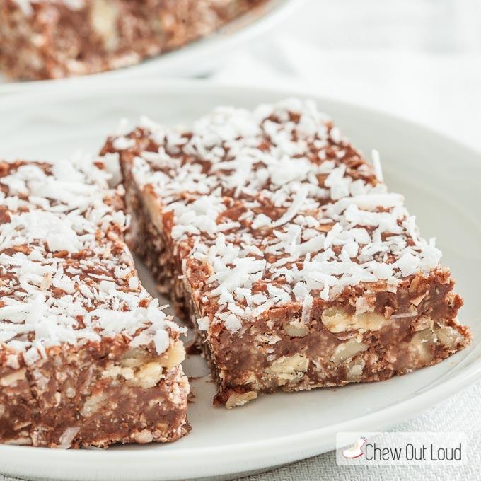 chocolate-oatmeal-bars-2