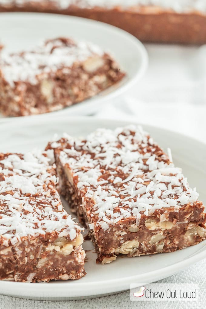 chocolate-oatmeal-bars-3