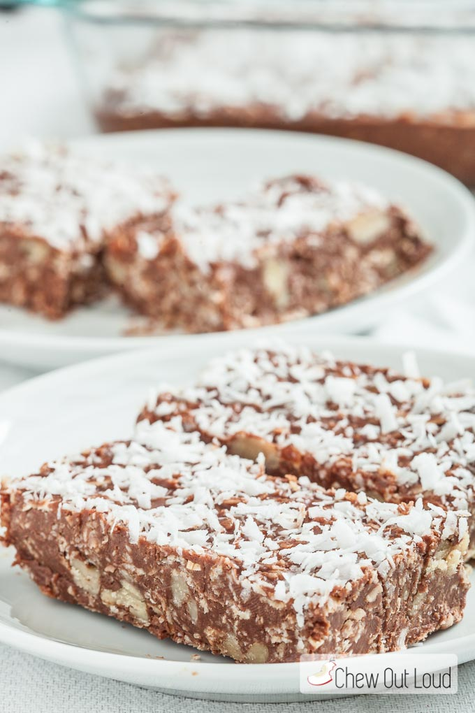 chocolate-oatmeal-bars-4