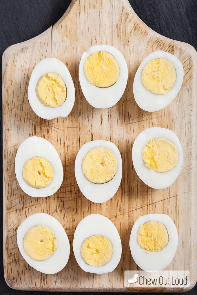 deviled-eggs-2