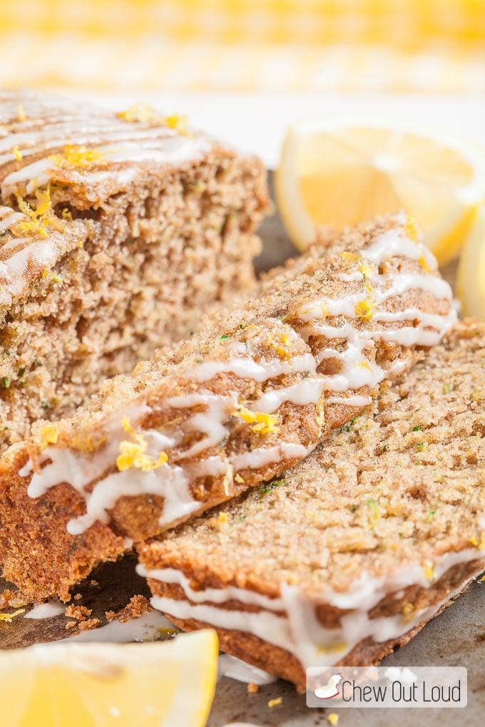 lemon-zucchini-bread-5