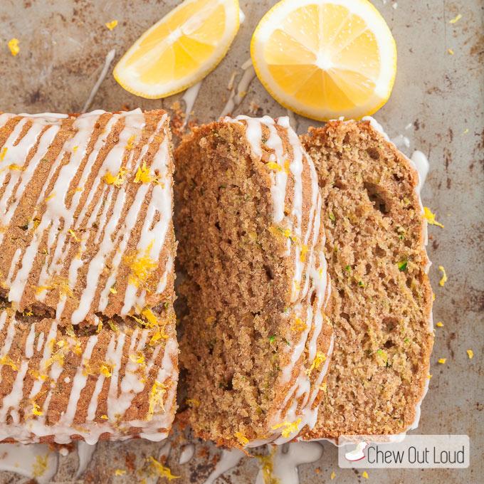 lemon-zucchini-bread-6