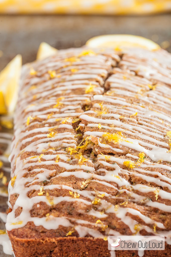 lemon-zucchini-bread-7