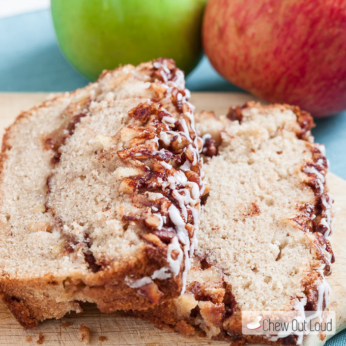 apple-fritter-bread-2