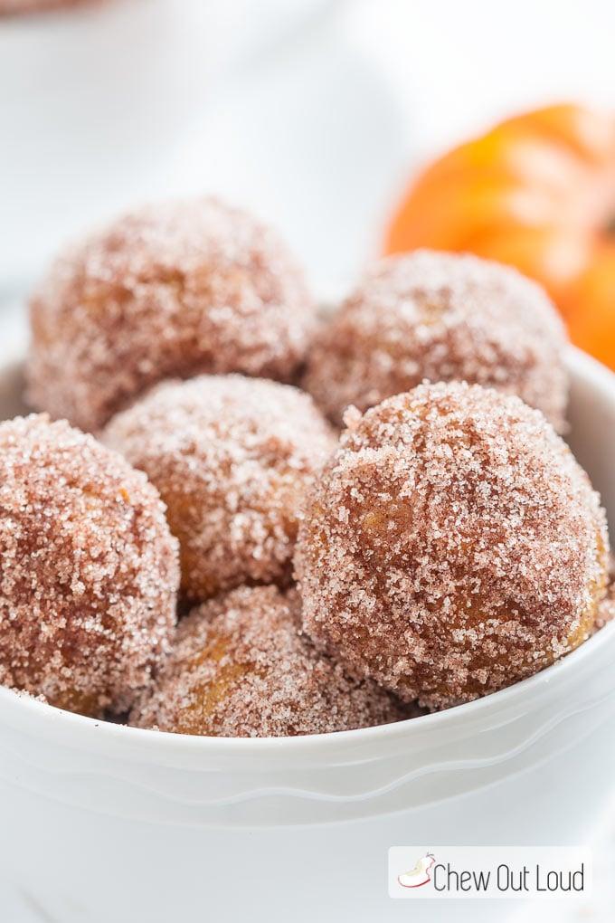 baked-donut-holes-2