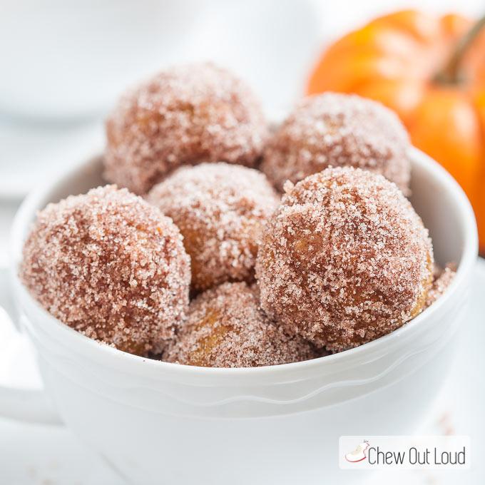 baked-donut-holes-3