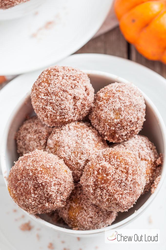 baked-donut-holes-4