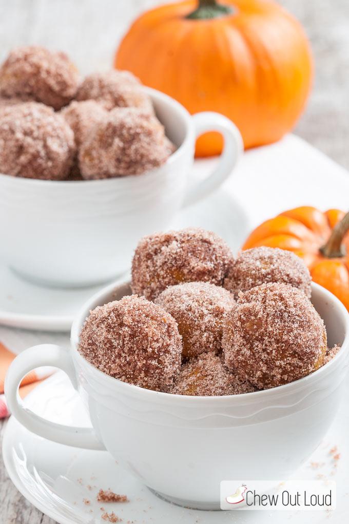 baked-donut-holes