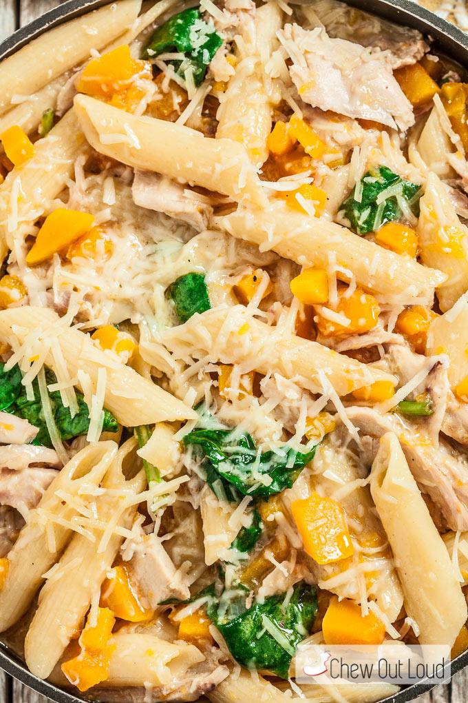 butternut-squash-pasta-2