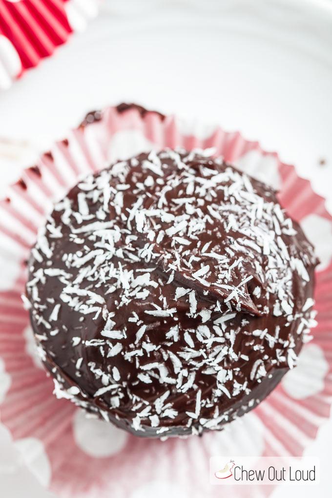chocolate-zucchini-cupcakes-6