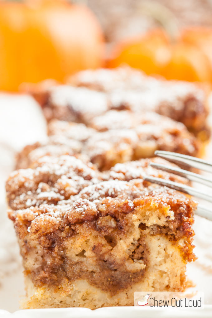 pumpkin-coffeecake-3