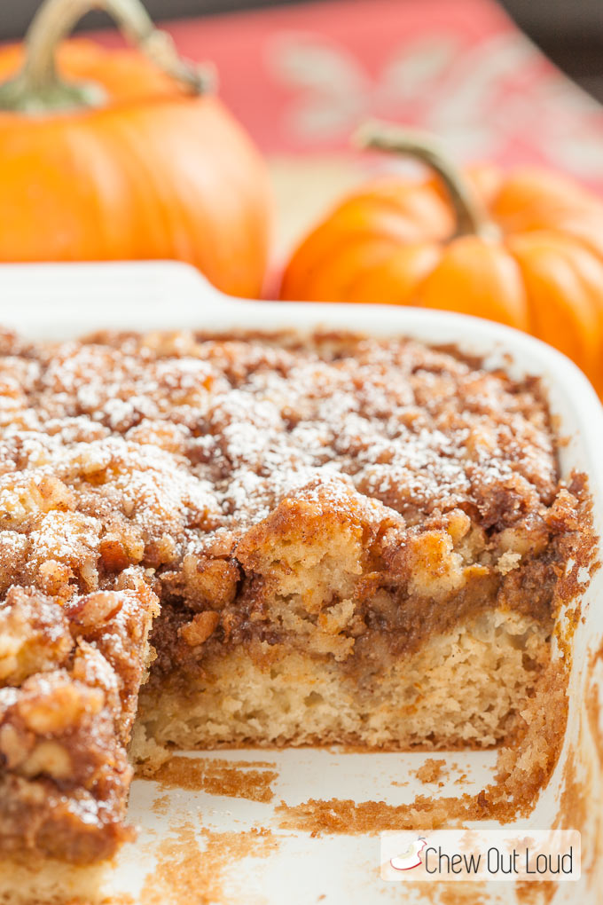 pumpkin-coffeecake-5