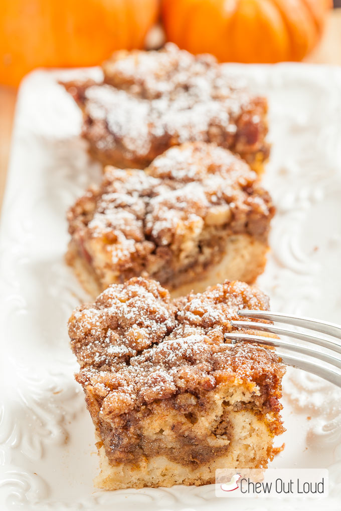 pumpkin-coffeecake