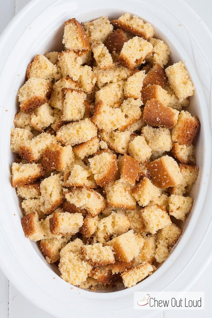 cornbread-stuffing-3