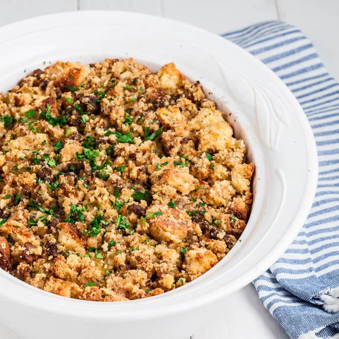 cornbread-stuffing2
