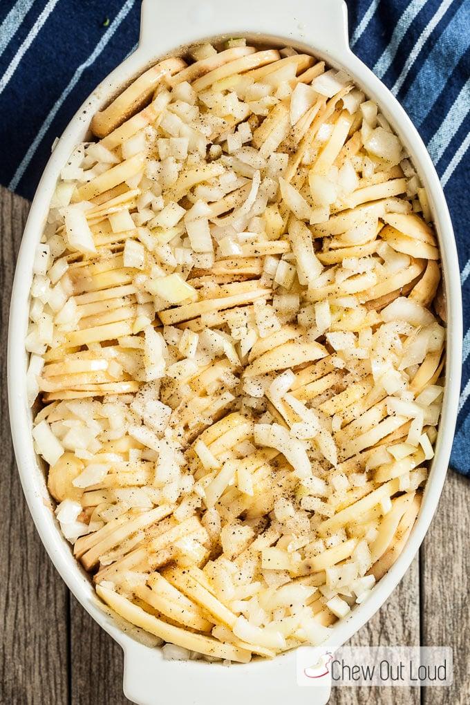 hasselback-potato-casserole-2