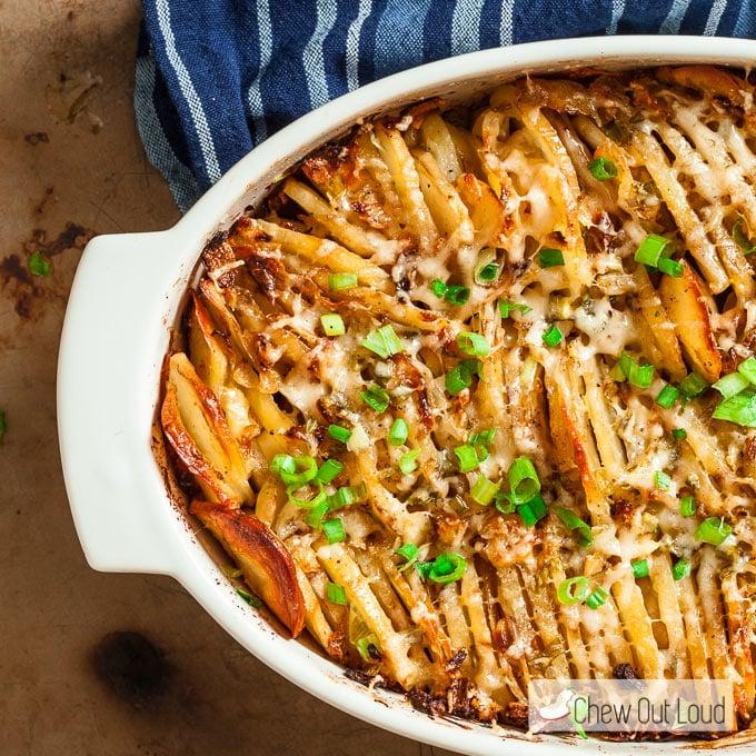 hasselback-potato-casserole-5