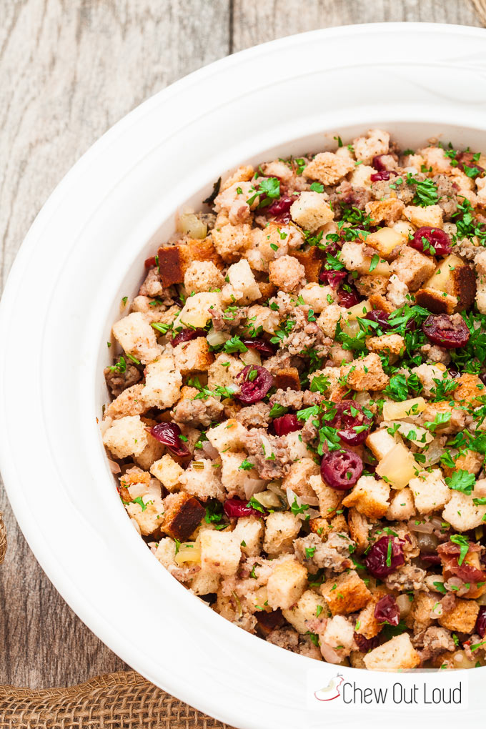 quick-easy-stuffing-2