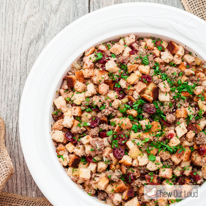 quick-easy-stuffing-3