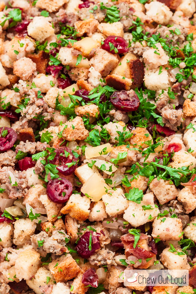 quick-easy-stuffing