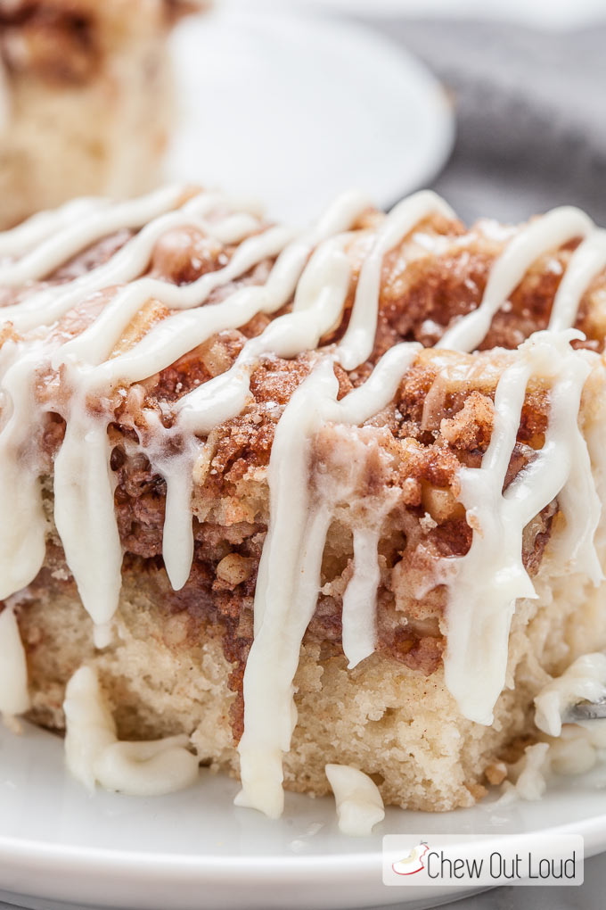 cinnamon-roll-coffeecake-3