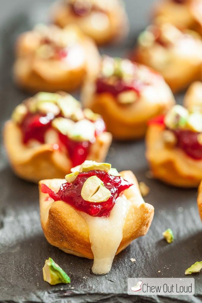 cranberry-bites-3