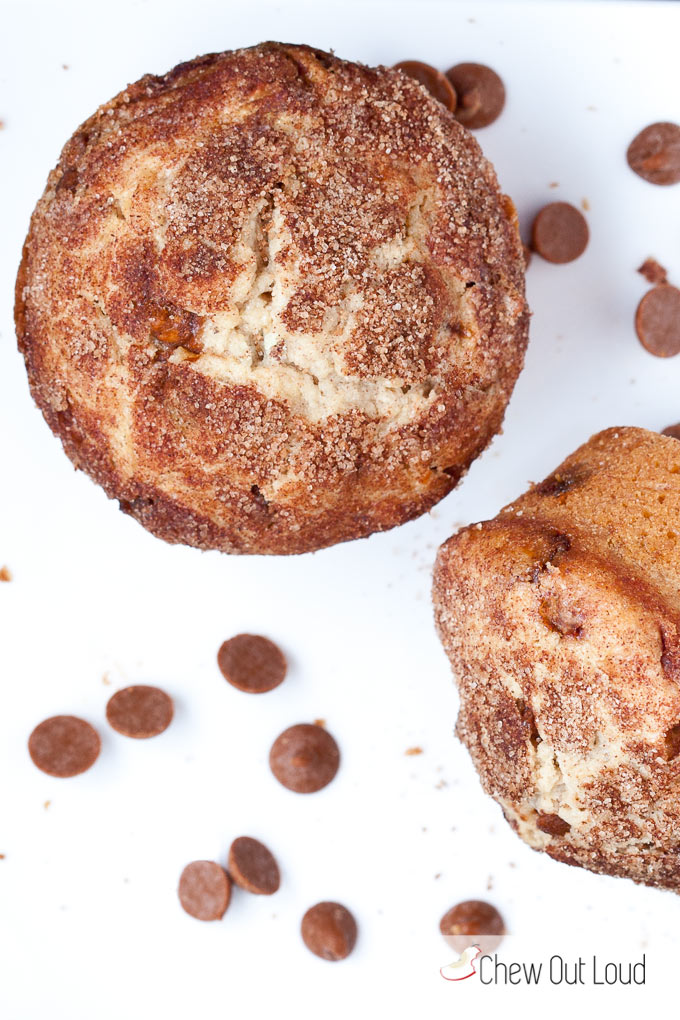 snickerdoodle-muffins-3