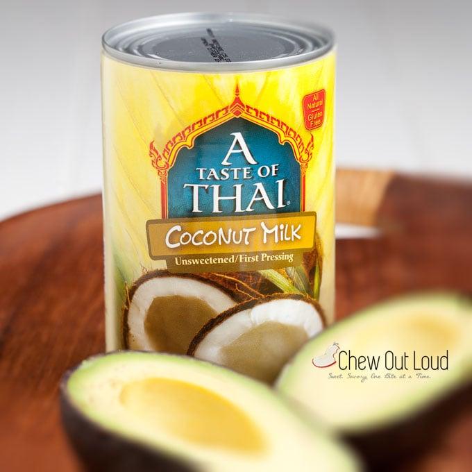 Avocado-Coconut-1