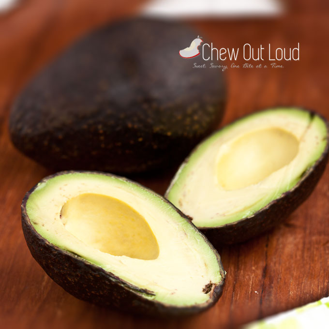 Avocado-Coconut-2
