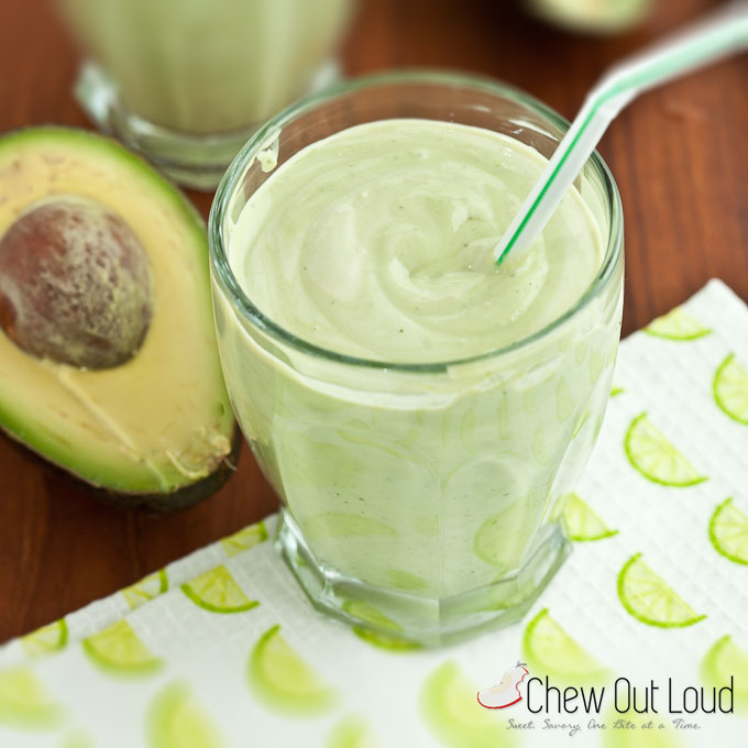 Avocado-Coconut-3