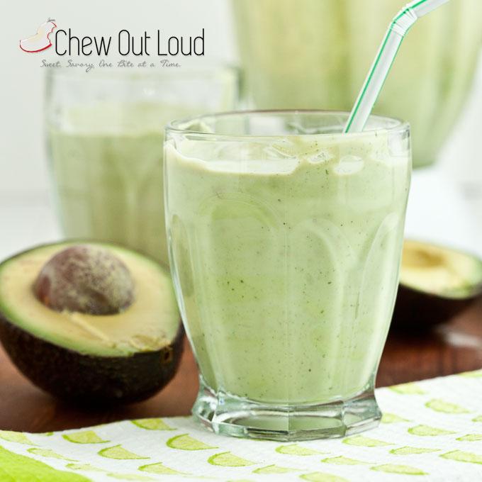 Avocado-Coconut-4