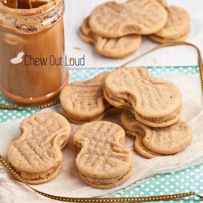 homemade-nutter-butters-2