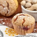 peanut-butter-jelly-muffins-3