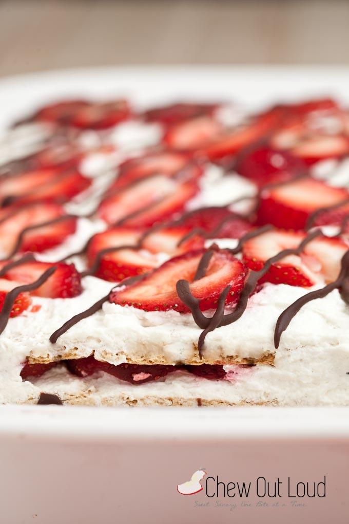 strawberry-icebox-cake-1