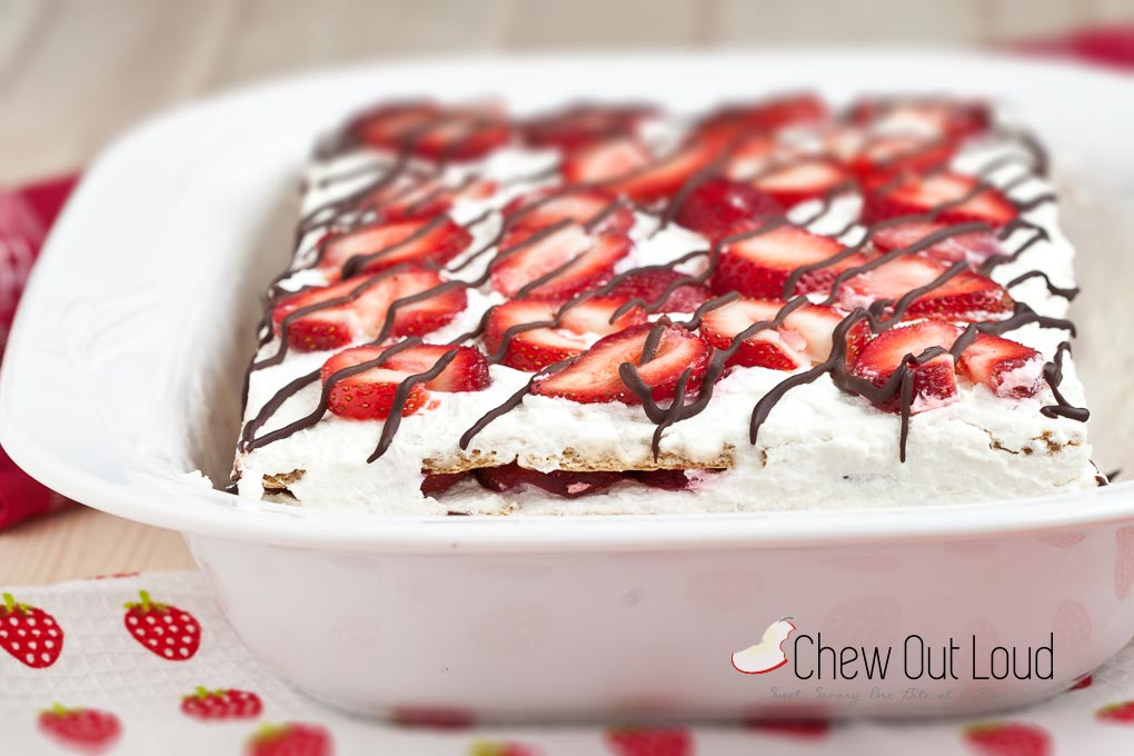 strawberry-icebox-cake-2