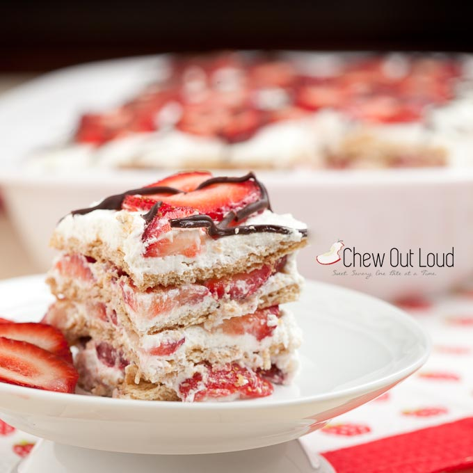 strawberry-icebox-cake-3