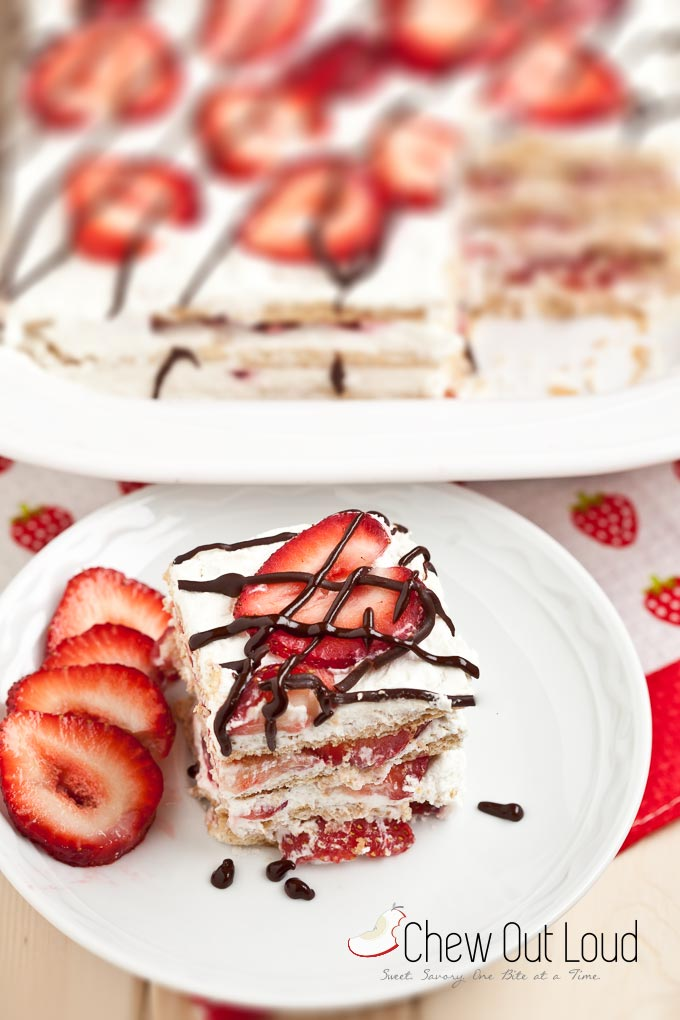 strawberry-icebox-cake-4